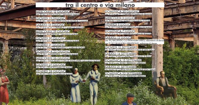 locandina-barfly-2019-tracciati(1)