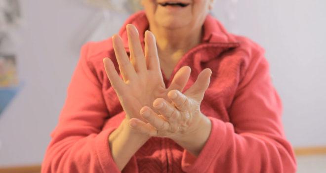 Queste tue mani 1 ph Andrea Grasselli